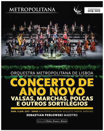 ConcAnoNovo_Barreiro-jan16.jpg