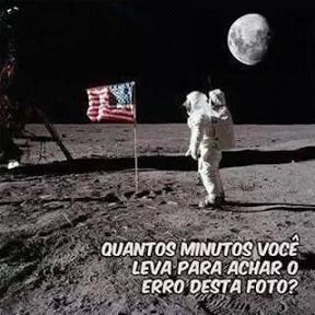 esta na lua com lua.png