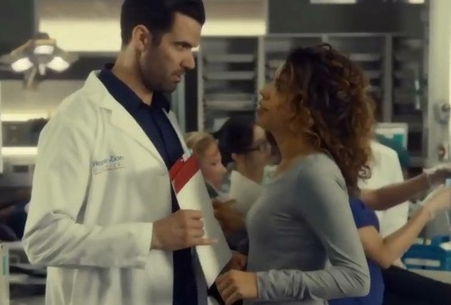 jess saving hope.jpeg