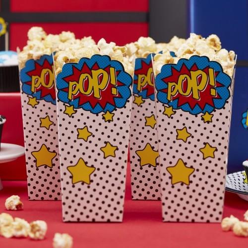 cs-908_popcorn_boxeszoom_1.jpg