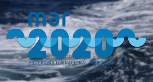 programa-operacional-mar-2020-logotipo.jpg