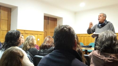 Valongo catequese reunião pais (9).jpg