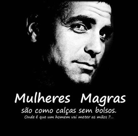 magras2.jpg