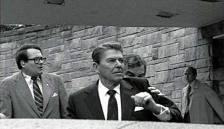 President-Reagan.jpg