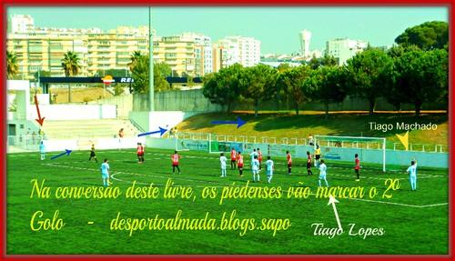 O Estádio Municipal José Martins Vieira 748ba60ec6d6d
