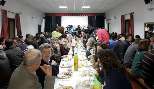 Padornelo Almoço Regional da Matança 2017 g.jpg