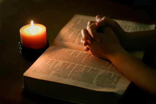 prayer-bible.jpg