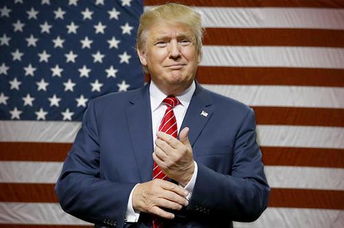 donald-trump-flag.jpg