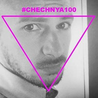 chechnya100.jpg