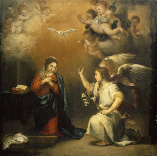 bartolomc3a9_esteban_murillo_the_annunciation.jpg