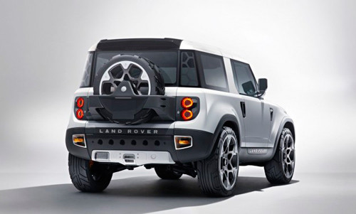 Defender http://blingreality.blogs.sapo.ao