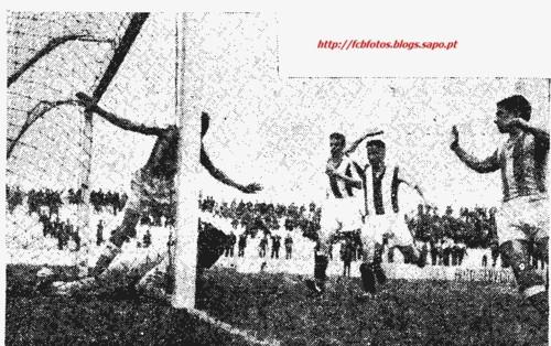 1948-49-taça-atletico-(17-4-1-49)fcb.francisco si