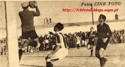 1948-49-fcb-futebol benfica-Stadium_S2_N316_22Dez1