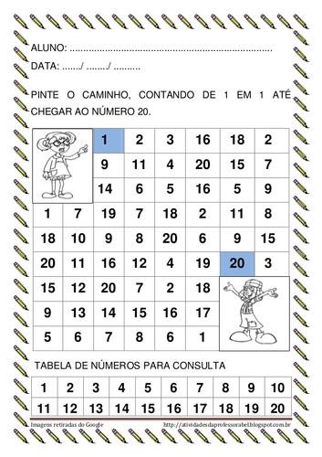 atividades-ateno-sequencia-numrica-9-638.jpg