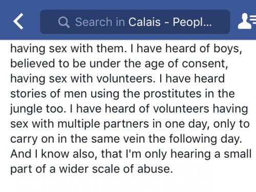 calais-screenshot.png