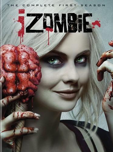 izombie-season-1-dvd-cover-26