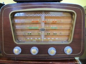 radio-colecionador7.jpg
