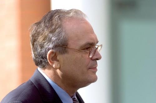 José Lello morreu a 14Out2016.jpg