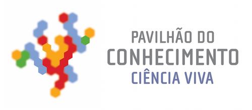 pavConhecimento.png