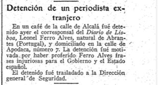 ABC, 14 Outubro 1934.png
