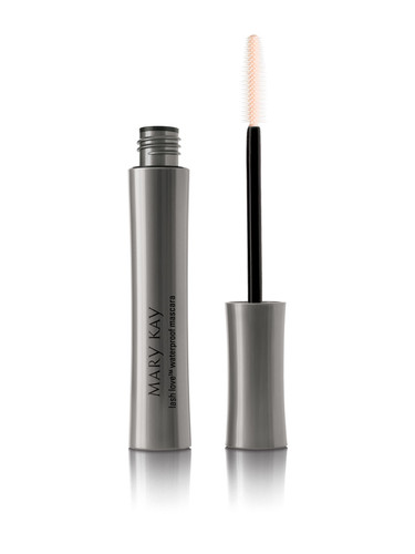 mary-kay-lash-love-waterproof-mascara.jpg
