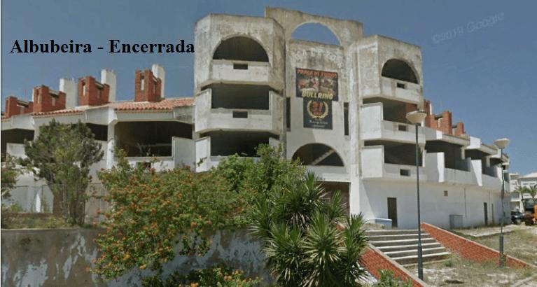 ALBUFEIRA.png