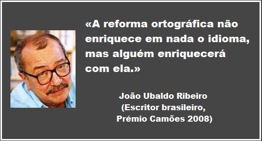 João Ubaldo Ribeiro.png