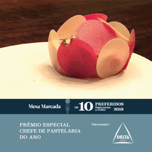 PremioDelta_Pastelaria(1).jpg