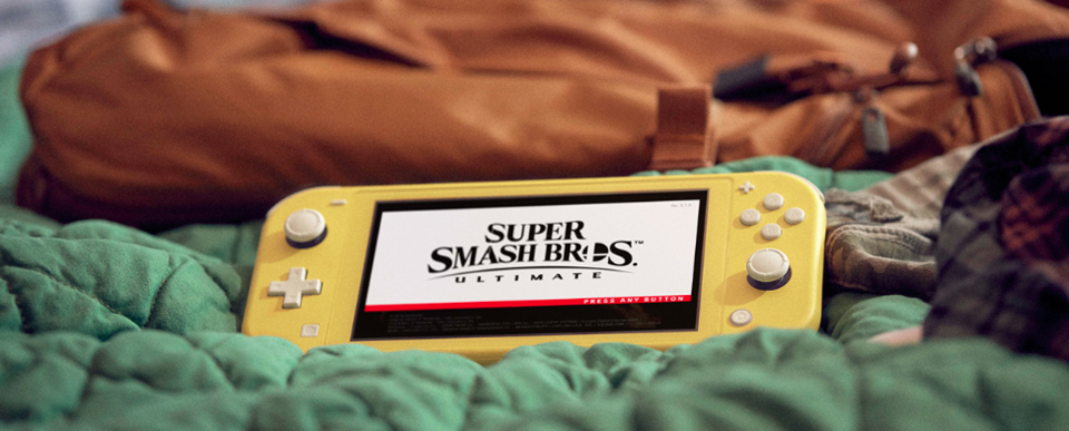 Nintendo-Switch-Lite-foto-imagem.png