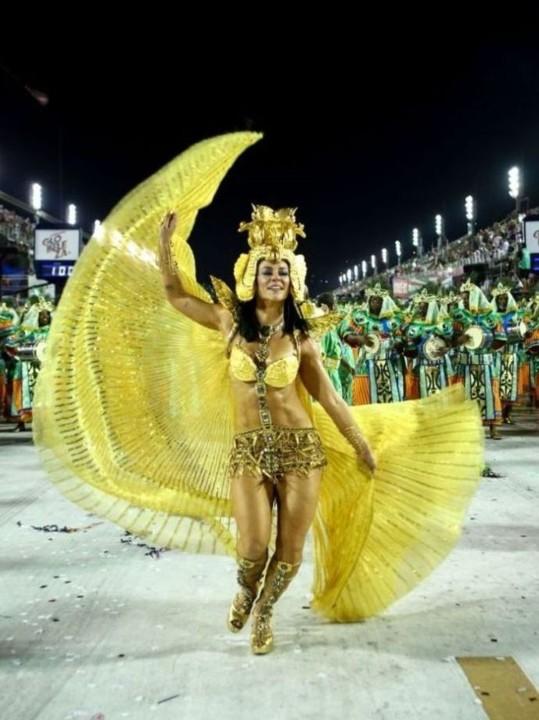 Paolla Oliveira 3 (Carnaval Rio 2020).jpg