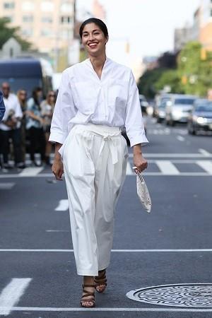 camisa-branca-look-monocromatico-branco-street-sty