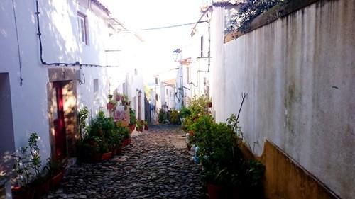 Castelo Vide_03
