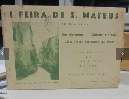 abrantes 1959.png