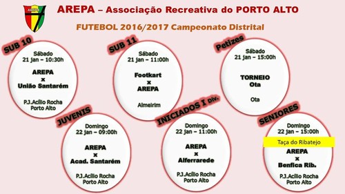 arepa210117.jpg