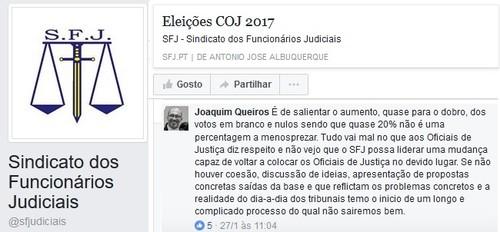 Facebook-SFJ-27JAN2017.jpg