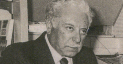 Mário Saraiva