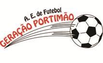 EscolaBenficaPortimao.jpg