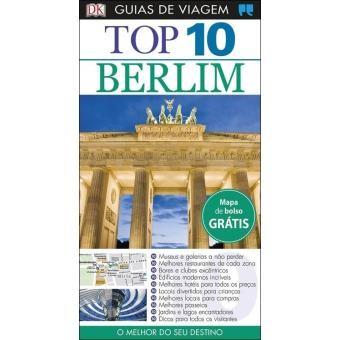 Berlim-Guia-de-Viagem-Porto-Editora-Top-10.jpg