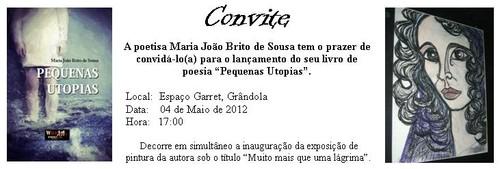 1 Convite MJBS.JPG