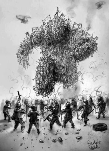 Art of Revolut.jpg