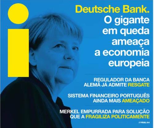 Merkel em apuros_3Out16.png