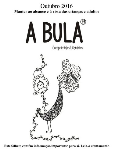CAPA_A_BULA_OUTUBRO_2016_ALICE-VIEIRA
