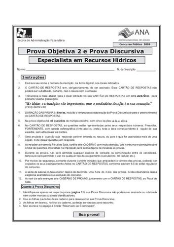 prova-2-recursos-hdricos-1-638.jpg