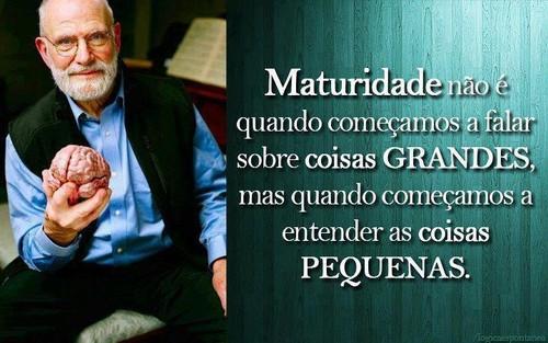 """Por Miltinho De Carvalho Uma Mensagem: E VOCÊ, AINDA MATA """"UM LEÃO"""" POR DIA??"""