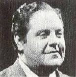 João Villaret - Homenanem de Nelson Camacho