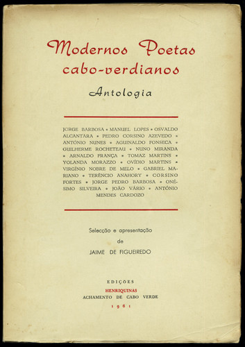 Antologia modernos poetas.jpg