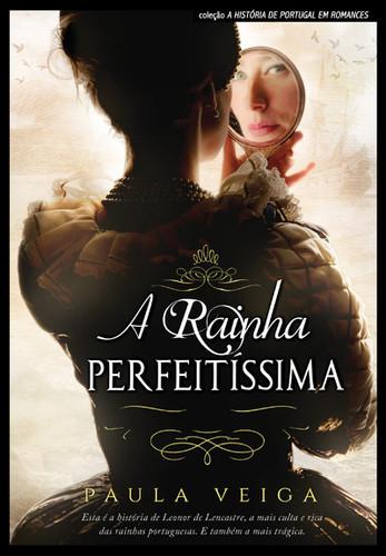 Rainha_Perfeitissima[1].jpg