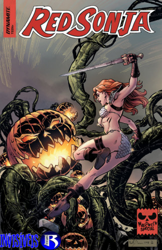 Red Sonja Halloween Special-000 c¢pia.jpg