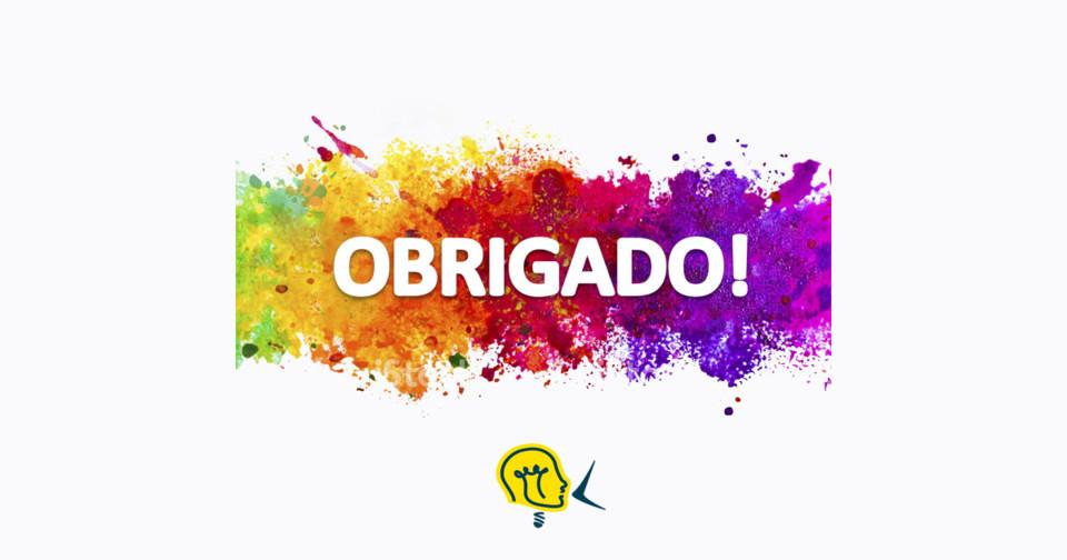 OBRIGADO-1200.jpg