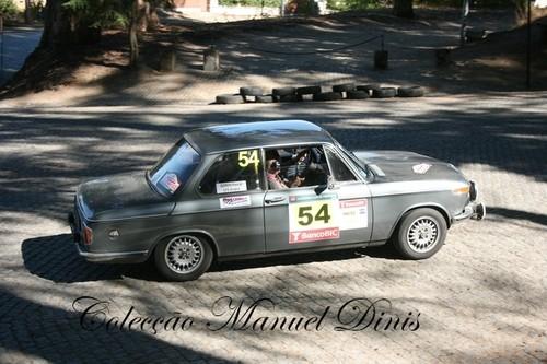 Rally de Portugal Histórico 2016 (209).JPG